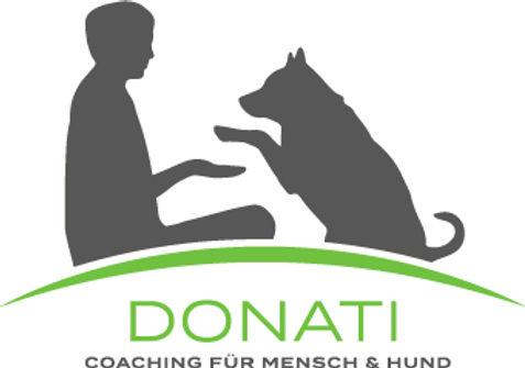 DONATI_Logo_Web.jpg