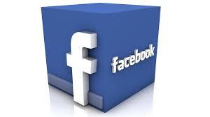 El Tribunal Supremo avala el acceso de los padres a las cuentas de Facebook de sus hijos para evitar