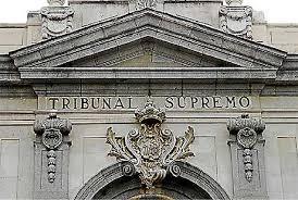El Tribunal Supremo confirma la reducción de una pensión de alimentos por convivir la madre en la vi