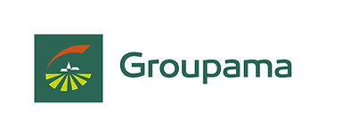 Groupama_RVB.jpg
