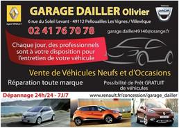 Garage Dailler.jpg