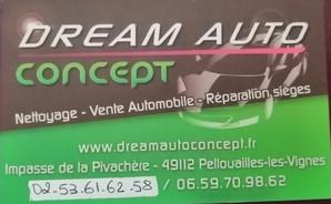 Dream auto concept.jpg
