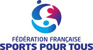 federation sport pour tous.png