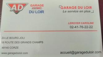 Garage du Loir.jpg