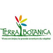 Terra Botanica.jpg