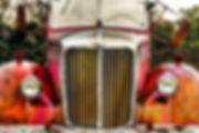 Mack Truck.jpg
