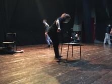 teatro nuovo pisa 10. 20