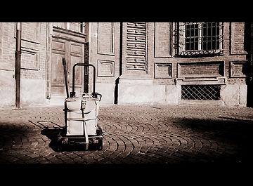 carrito.jpg