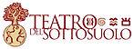 TEATRO DEL SOTTOSUOLO logo.jpg