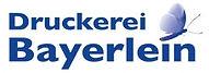 logo_bayerlein.jpg