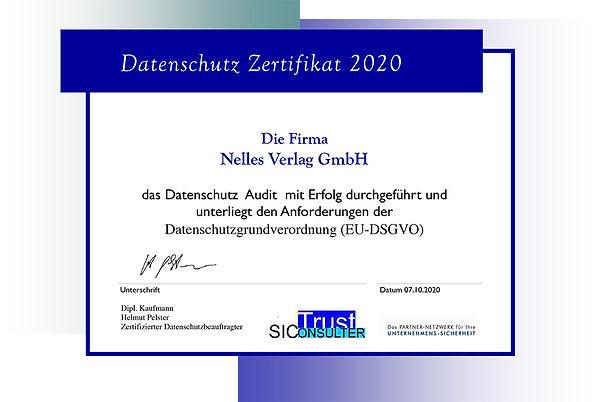 Datenschutz Zertifikat_Nelles_2020_Web.j