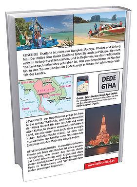 nelles_guide_3d_Firmenlogo_RS.jpg