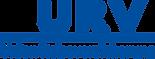 urv_logo.png