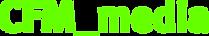 cfmmedia-logo.png
