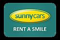 logo_sunnycars.png