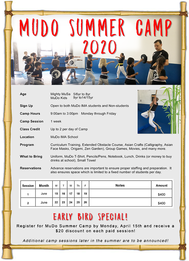 MuDo Summer Camp Flyer PNG.png