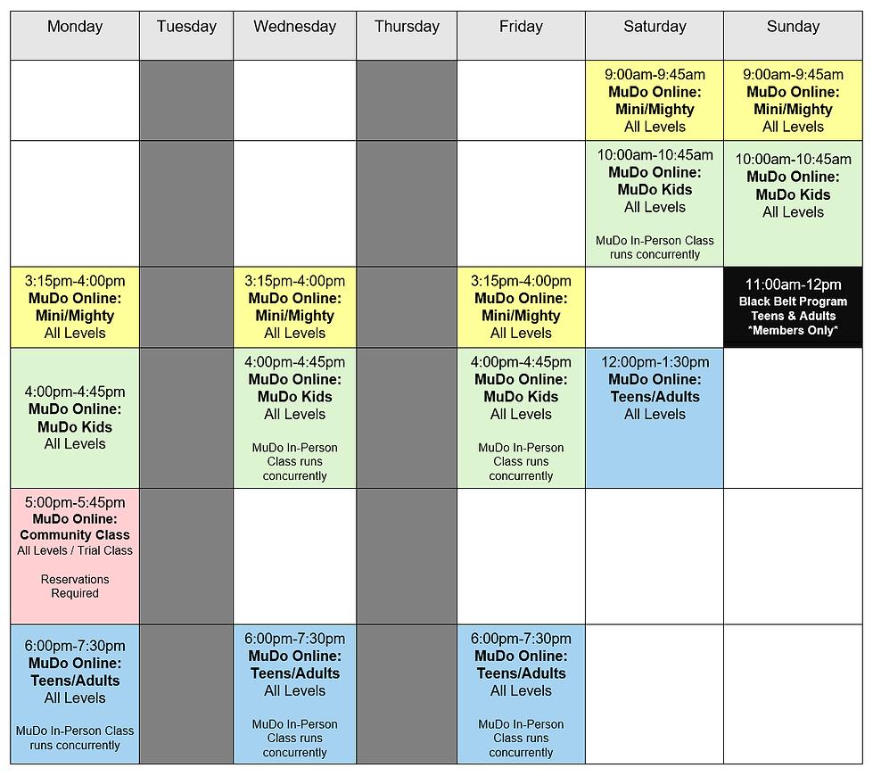 MuDo Online Schedule (June 2021).png