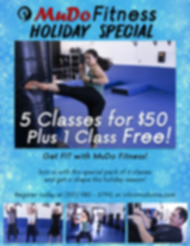 Holiday Fitness Special.png