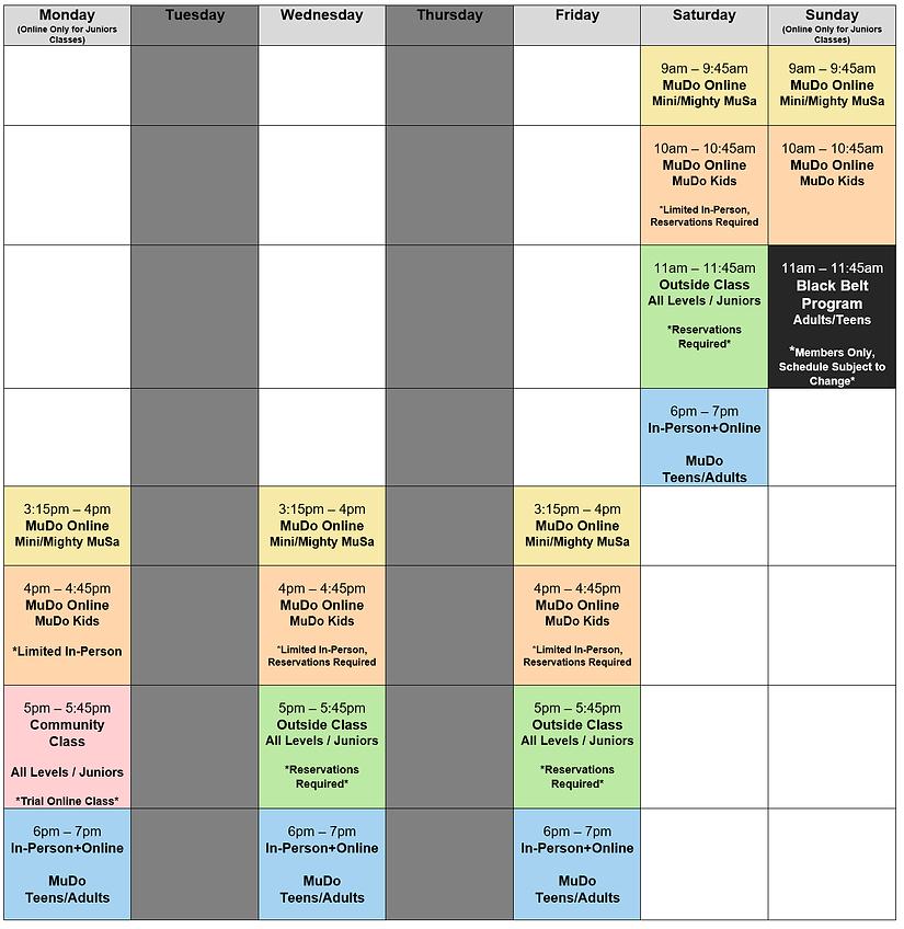 MuDo Online Schedule (Apr2021).png