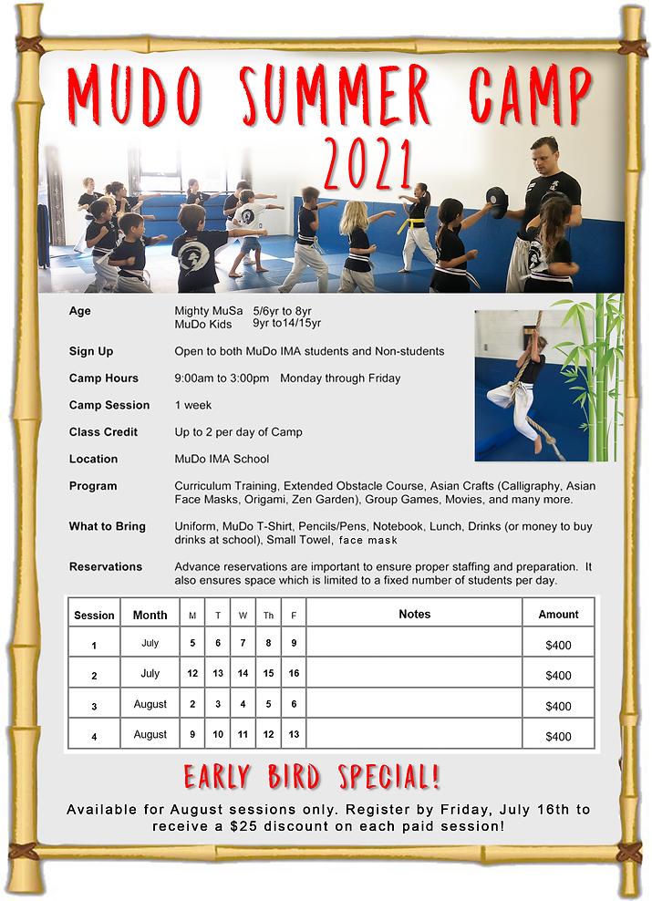 MuDo Summer Camp Flyer 2021 (Image File).png