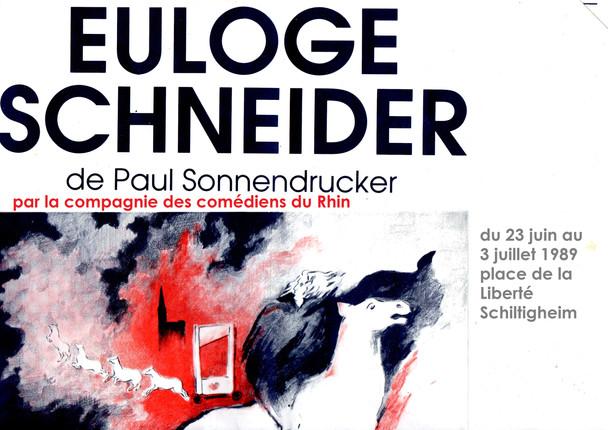 1989 Euloge Schneider (2)