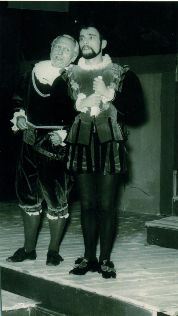 1963 Dom Juan (1)