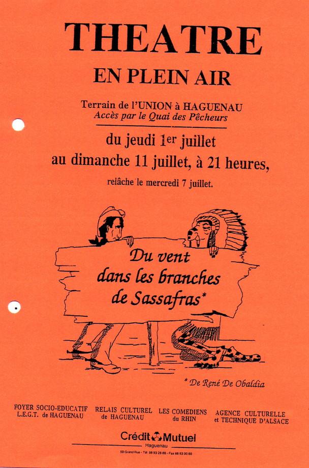 1993 Du vent dans les branches de sassafras (2)