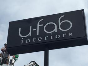 Ufab 2.jpg