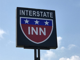 Interstate sign NEW.jpg