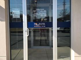 BW- front door banding.jpg