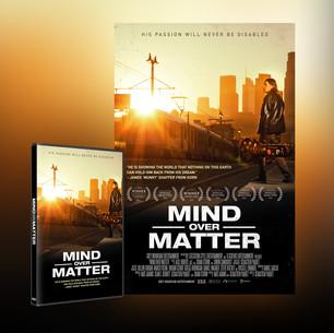 DVD + POSTER