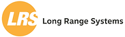 LRS Long Range Systems.png