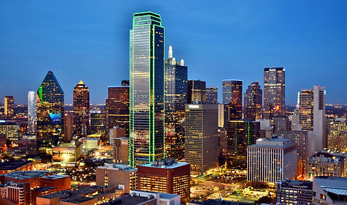 Dallas Business
