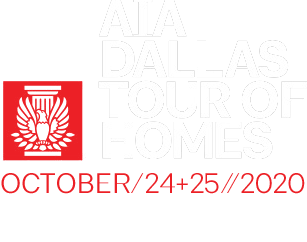 AIA dallas tour of homes2.png