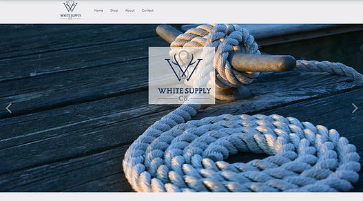 White Supply Co Homepage.jpg