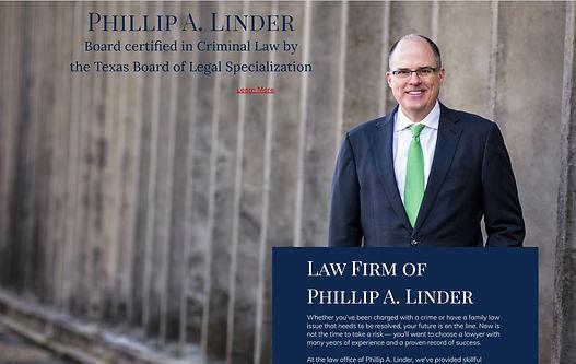 Phillip Linder homescreed.jpg