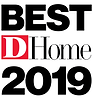 D_Home_Best_2019.png