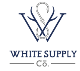 White Supply Co LOGO 2.png