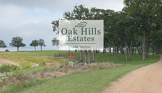 Oak Hill Estates homepage.jpg