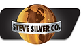Steve Silver Co furn.png
