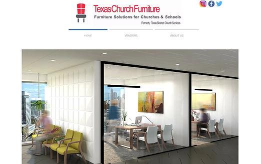 Texas Church Furniture homepage.jpg