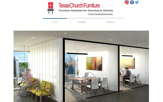 Texas Church Furniture homepage.jpg
