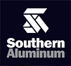 Southern Aluminum tables.png
