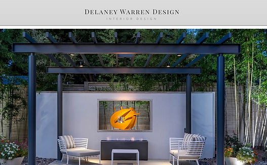 Delaney Warren Design homepage.jpg