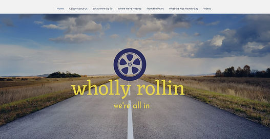 wholly rollin homepage.jpg