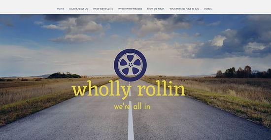 wholly rollin homepage.jpg