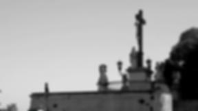 Capture d'écran 2020-03-16 à 10.48.44.pn