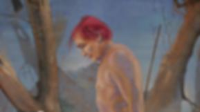 Capture d'écran 2020-03-16 à 10.33.46.pn