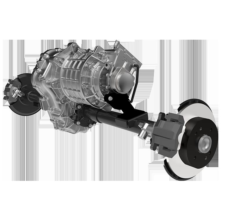EDM1-X-P95