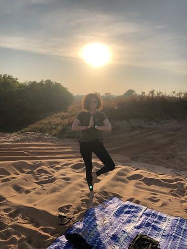 Sunrise Yoga on the Beach.jpg